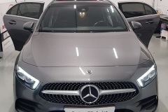 Ramen-blinderen-Mercedes-A-Klas