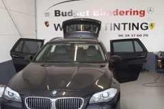 1_ramen-blinderen-BMW-1