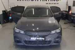 1_ramen-tinten-BMW-1