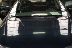 Ramen Blinderen Toyota Auris