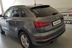 Autoruiten-Blinderen-Audi-Q3