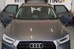 Ramen-Blinderen-Audi-Q3