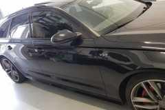 Ramen-Blinderen-Audi-RS6