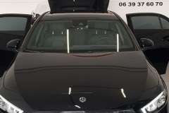 Ramen-Blinderen-Mercedes