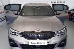 Ramen-Tinten-BMW-G20