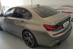 Ramen-Tinten-BMW
