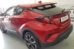 Ramen-blinderen-Toyota-CHR