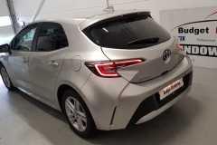 Ramen-blinderen-Toyota