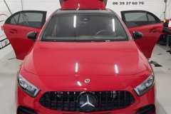 Tinten-van-Ramen-Mercedes
