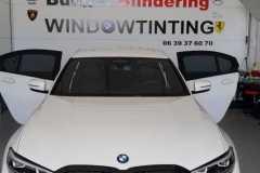 Tinten-van-ramen-BMW
