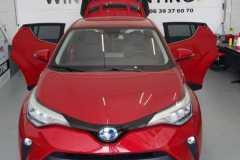 Tinten-van-ramen-Toyota-CHR