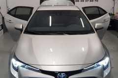 Tinten-van-ramen-Toyota