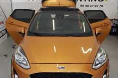 autoruiten-blinderen-Ford