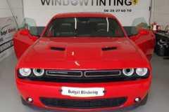 ramen-blinderen-Dodge-Challenger