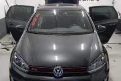 ramen-blinderen-VW