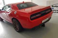 ramen-tinten-Dodge-Challenger
