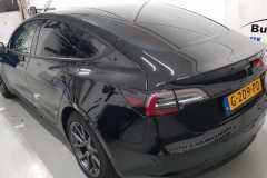 tinten-van-ramen-Tesla